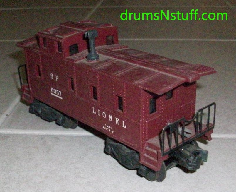 antique lionel trains value video search engine at